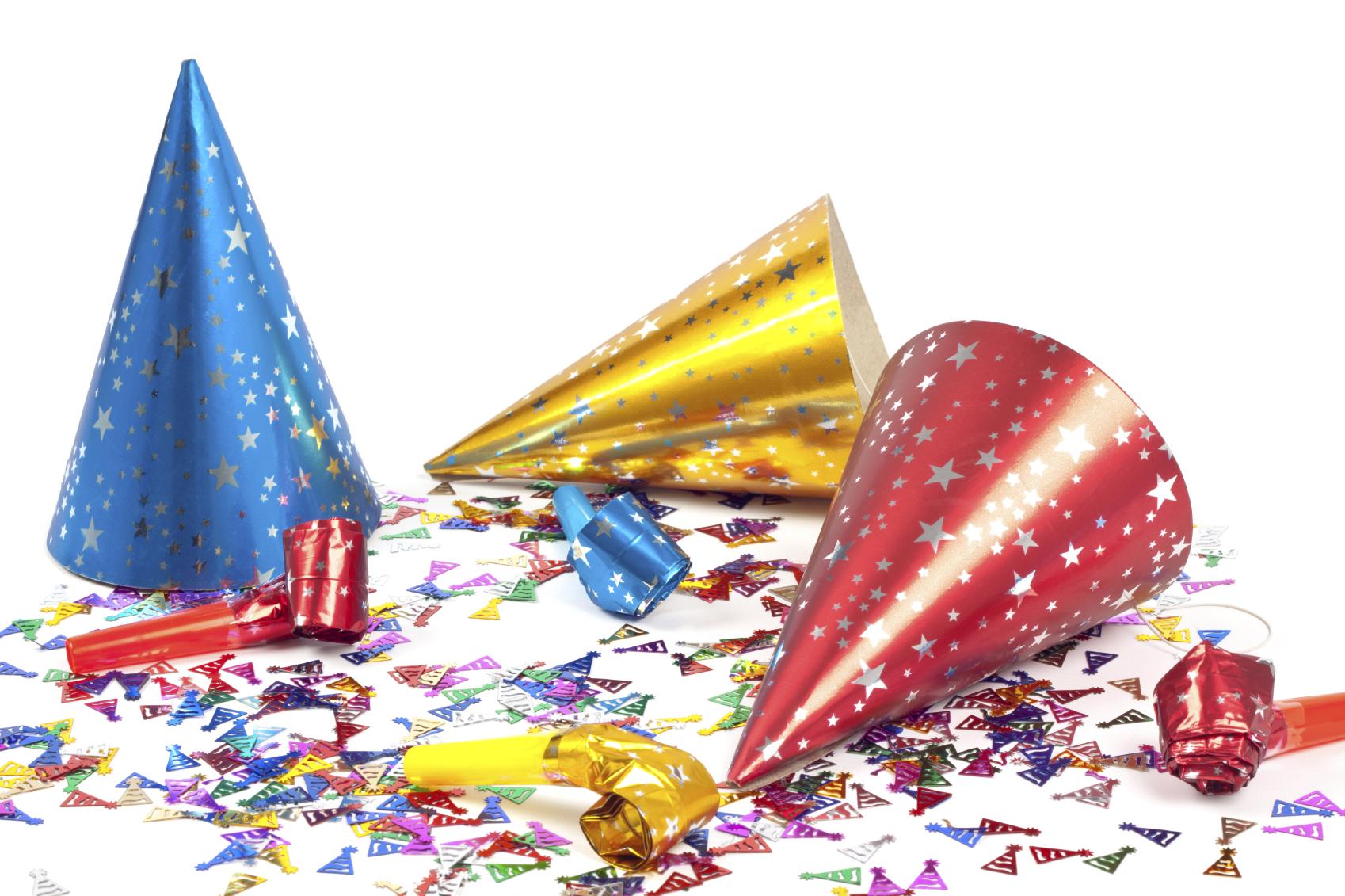 Happy New Year! – SafeStart