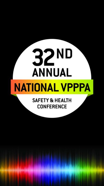 32nd Annual VPPA