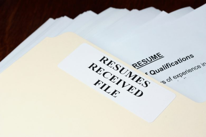 6 things to include in your ehs resume safestart