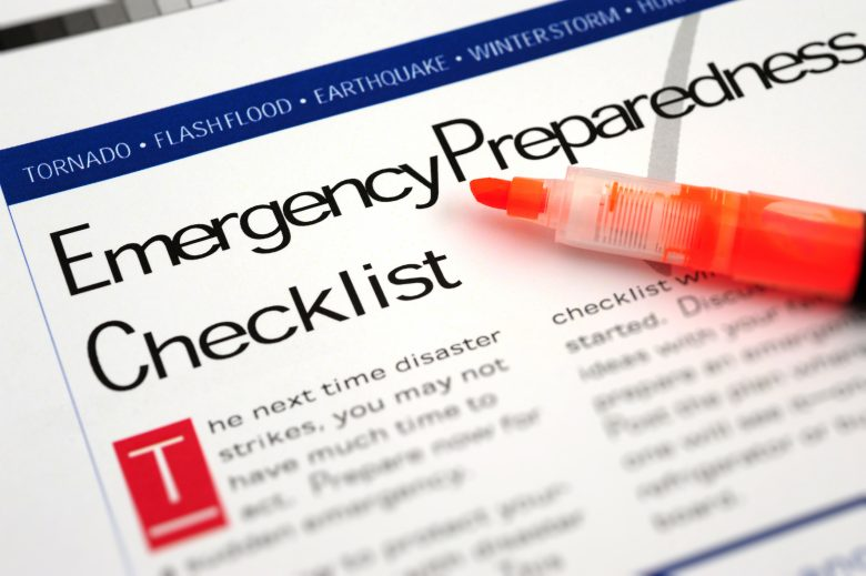 Emergency Action Plan | The Essential Elements Of A Workplace Emergency Action Plan Safestart