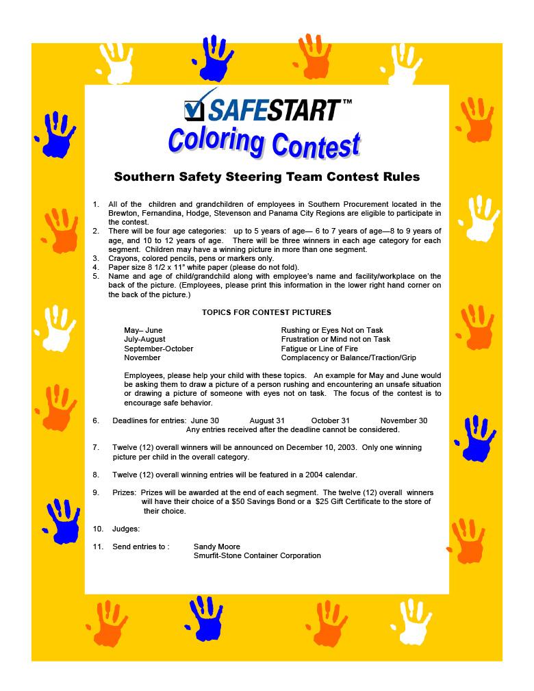 Safestart Logo And Graphics Safestart