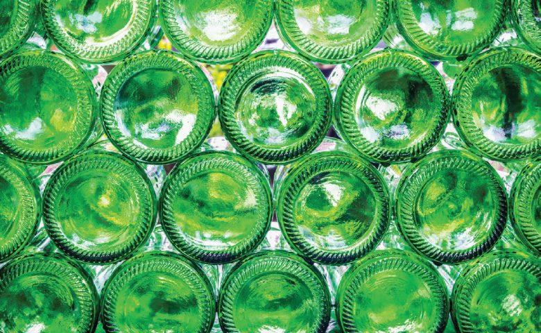 Heineken Brazil