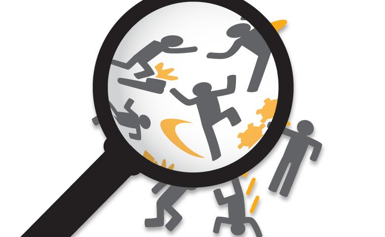 incident investigation and reporting  u2013 safestart