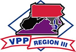 VPP Region 3 Logo