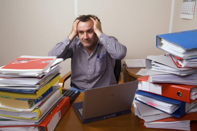 Cheat Sheet for OSHA Required Training Documents – SafeStart