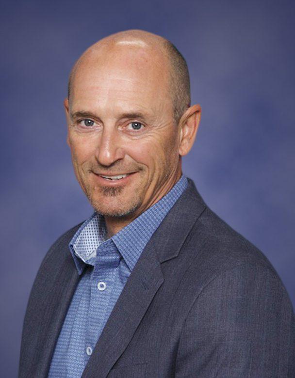 Jim Sidorchuk