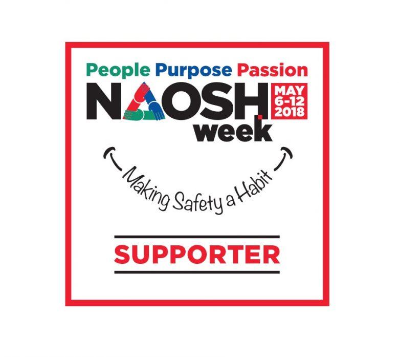 NAOSH Week: How to Make Safety a Habit – SafeStart