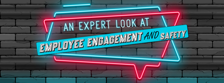 An expert look at employee engagement