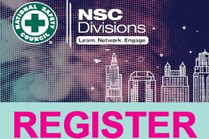 NSC Divisions Spring Meeting