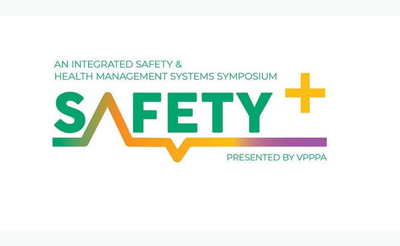 VPPPA National Symposium Safety Plus
