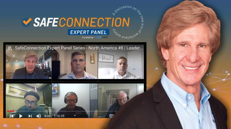 SafeConnection Expert Panel