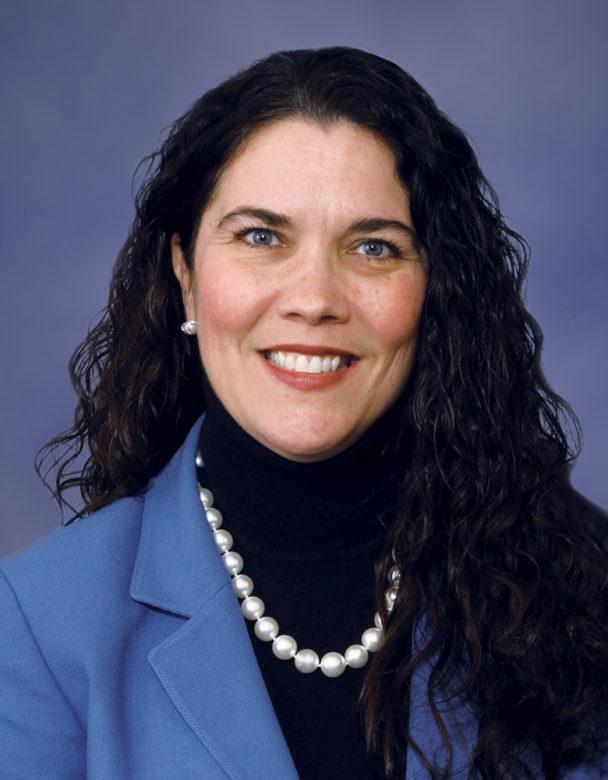 Kelley Norris